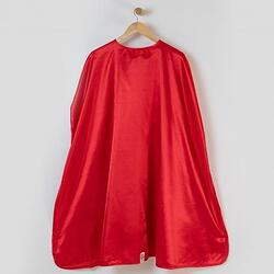 adult-red-superhero-cape