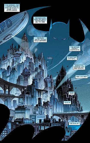 Screenshot_20200814-090642_DC Universe