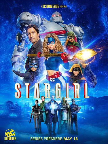 STARGIRL_S1_NIELSEN_2160x2880_Series_5e826647ba31e0.46402441