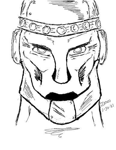 robotman v2