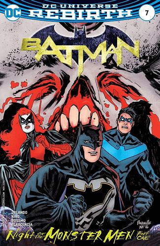 Screenshot_2020-12-13 Batman_Vol_3_7 webp (WEBP Image, 1073 × 1650 pixels) — Scaled (58%)