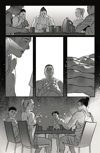 Page_11_EDIT