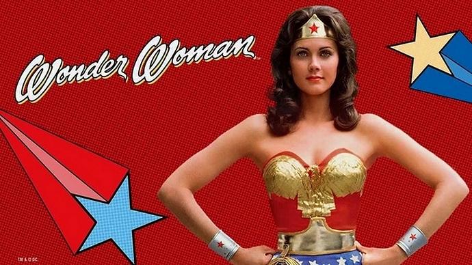 wonder-woman-1975-4