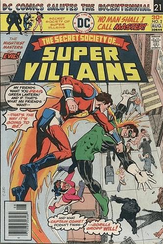 Screenshot_2021-03-09 Secret Society of Super-Villains Vol 1 2