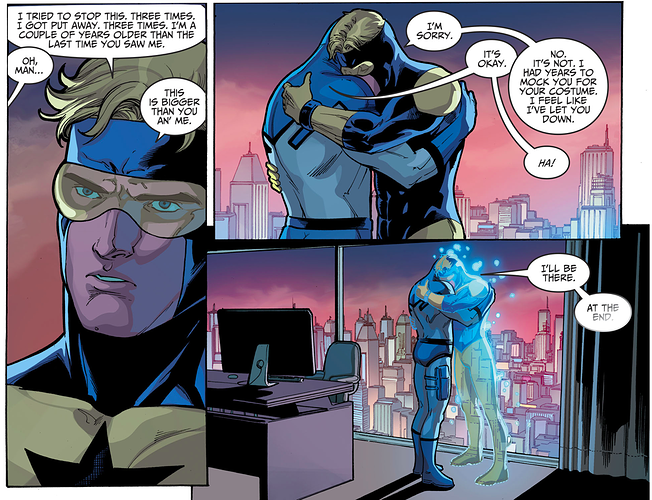 booster-gold-says-good-bye-to-blue-beetle-injustice-ii-4