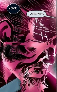 Screenshot_20200902-235246_DC Universe