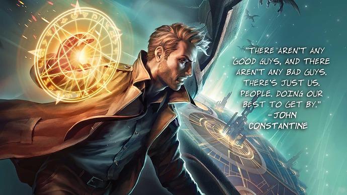 John-Constantine-quote