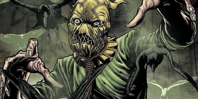 scarecrow-dc-comics-gotham-batman-header