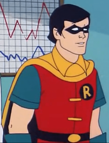 Robin_(The_Ultra_Beam)