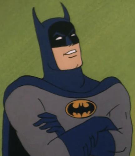 Batman_(01x01_-_The_Power_Pirate)