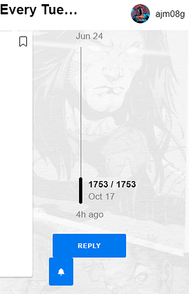 Screenshot (1097)