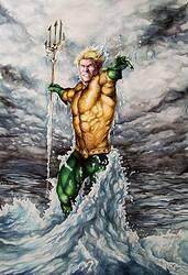 Aquaman-DC-Comics-fandoms-art-1265627