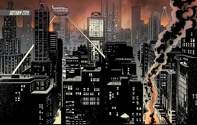 Gotham_skyline1