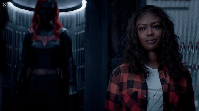 Screenshot_2021-02-13 Batwoman season 2 episode 3 - Google Search