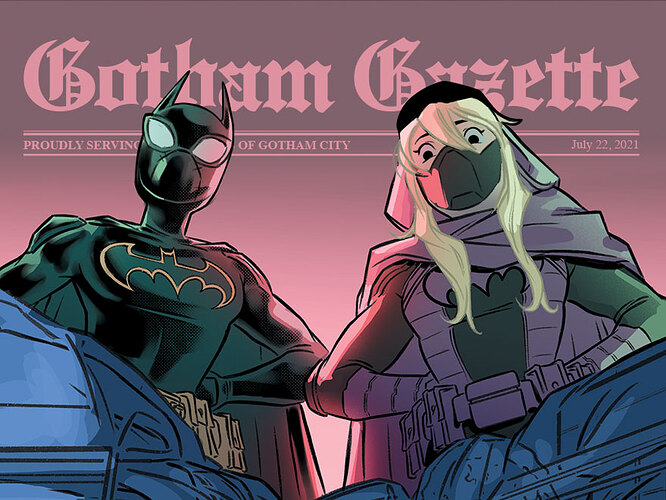 Blogroll_GothamGazette_2021_Batgirls