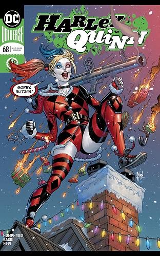 Screenshot_20201207-221213_DC Universe