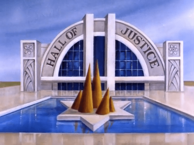 Hall_of_Justice_2_(The_Baffles_Puzzle)