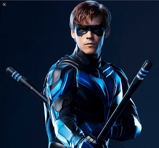 Screenshot_2020-12-24 TItans live action nightwing - Google Search