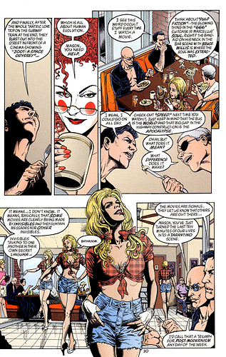 The_Invisibles_v2_01_20