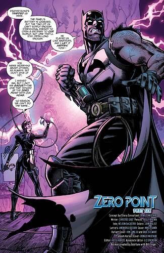 Batman-Fortnite-Zero-Point-6-3