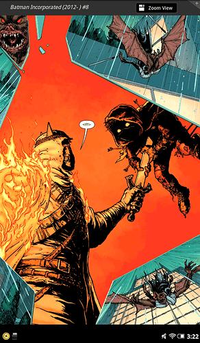 death-of-robin-2