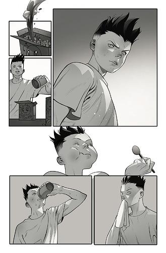 Page_13_EDIT