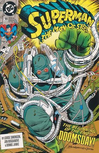 Superman_Man_of_Steel_Vol_1_18