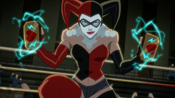 harley-quinn-justice-league-dark-apokolips-war