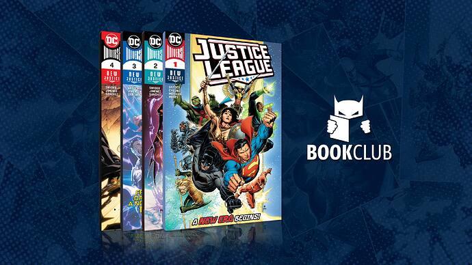 02222021_DCbookclub_justiceleague_hero-c (1)