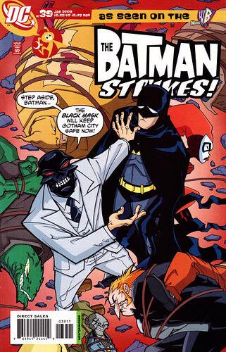 The_Batman_Strikes!_39
