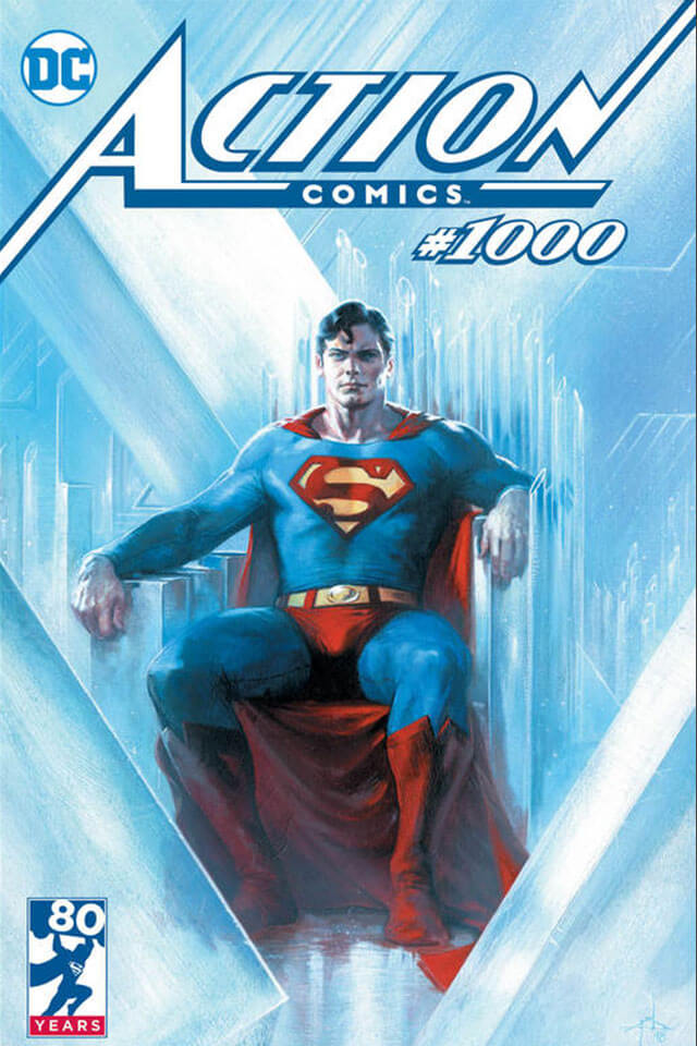 Action-Comics-1000-bulletproof-comics-gabriele-dell-otto-tradedress-variant.jpg