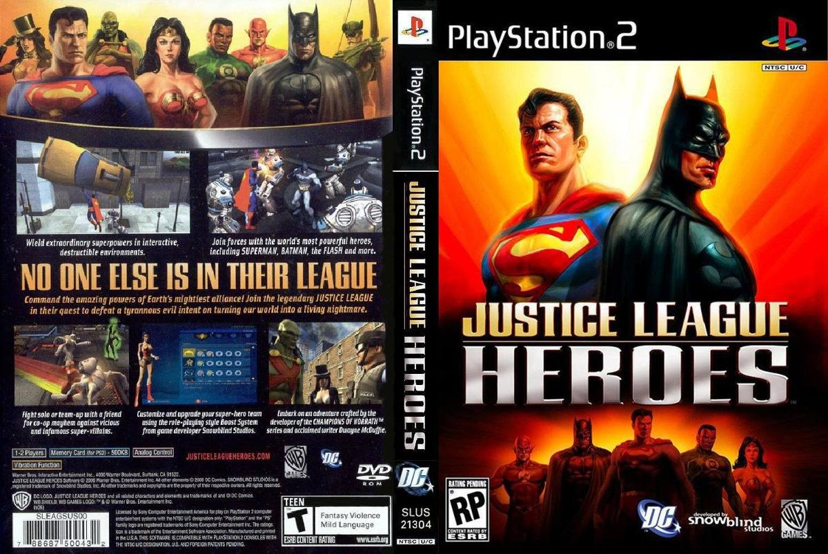 justice-league-heroes-ps2-D_NQ_NP_21699-MLM20214492376_122014-F.jpg