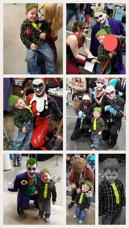 Collage-2018-08-19-21-28-28.jpg