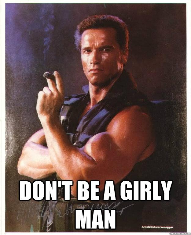 Girly-Man.jpg