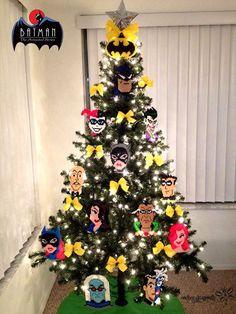 3f712995c7824c9ae137784d5be4f746--christmas-tree-themes-christmas-foods.jpg