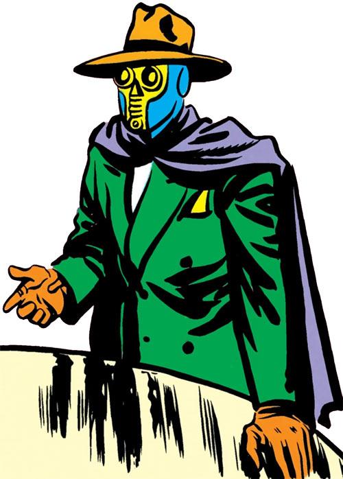 Sandman-DC-Comics-Dodds-All-Star.jpg