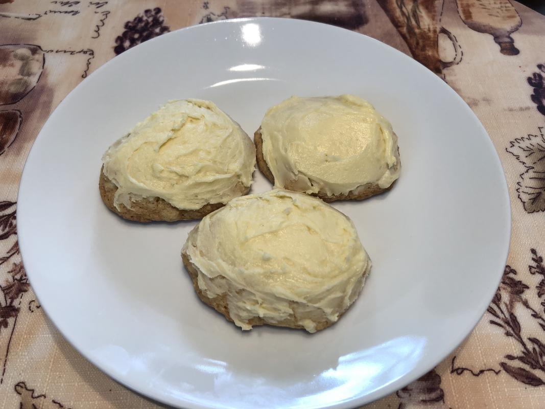 Larfleeze-s-Orange-Lantern-Cookies.jpg
