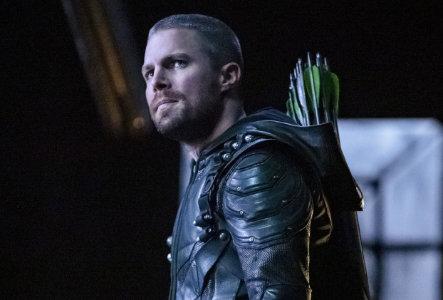 arrow-150th-episode-documentary.png