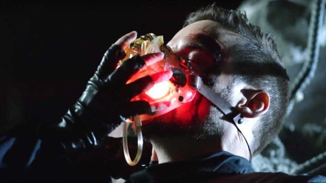 new-gotham-13-stitches-preview-reveals-magpie-and-bane-1156400-1280x0.jpeg