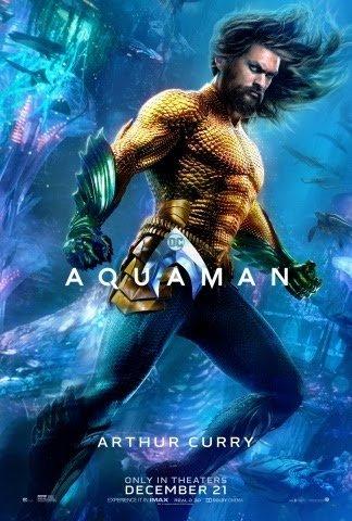 aquaman-poster-1143057.jpg
