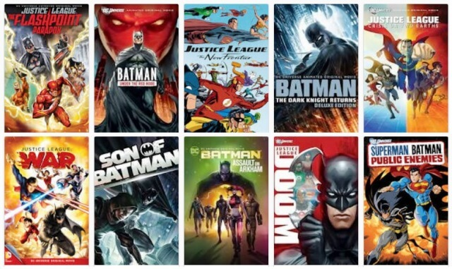 DC-Animated-Movies.jpg