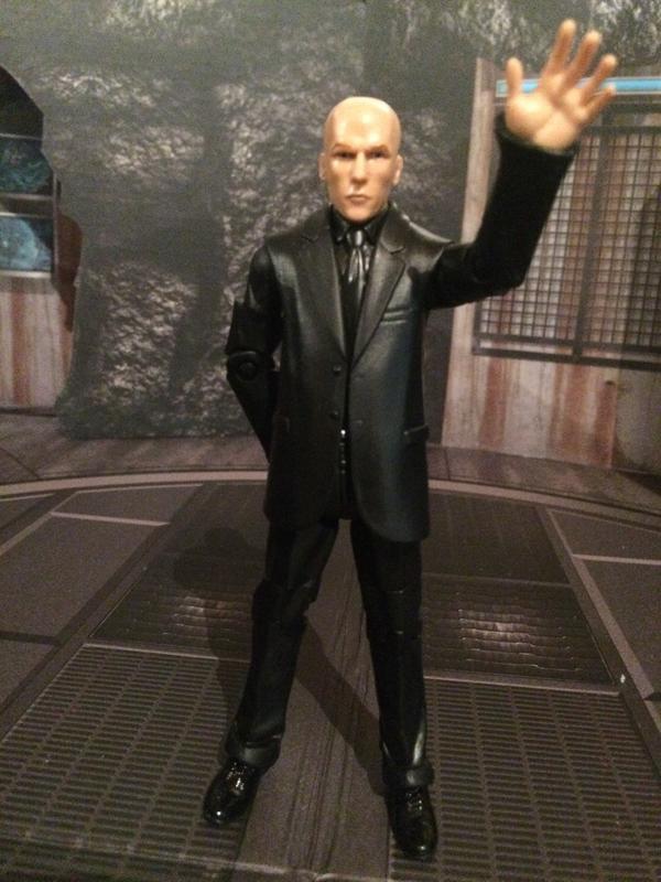 Custom-Lex-Luthor.jpg