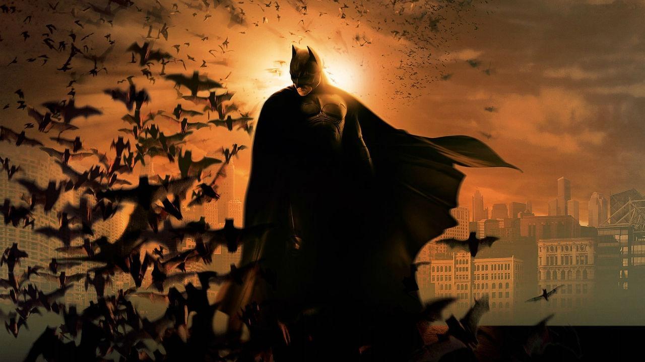 batman-begins-banner1.jpg