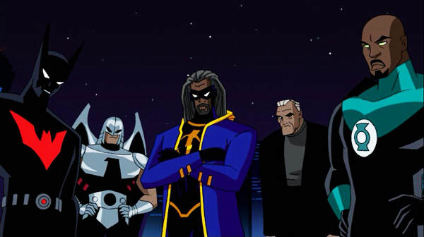 Static-Shock-Justice-League-Unlimited.jpg