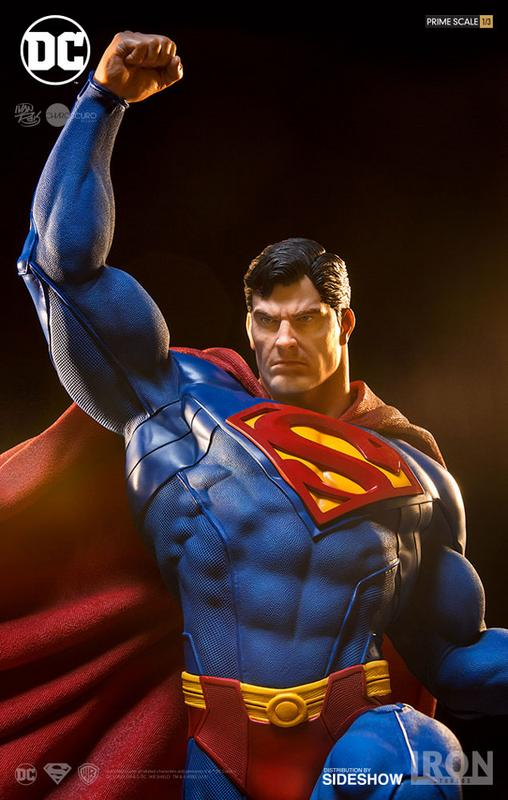 superman-dc-comics-gallery-5c4d02da6d1bd.jpg