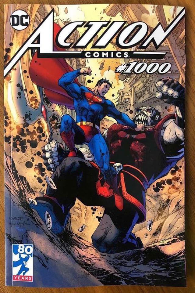 action-comics-1000-jim-lee-variant-color.jpg