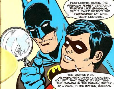 batmanbatter.jpg