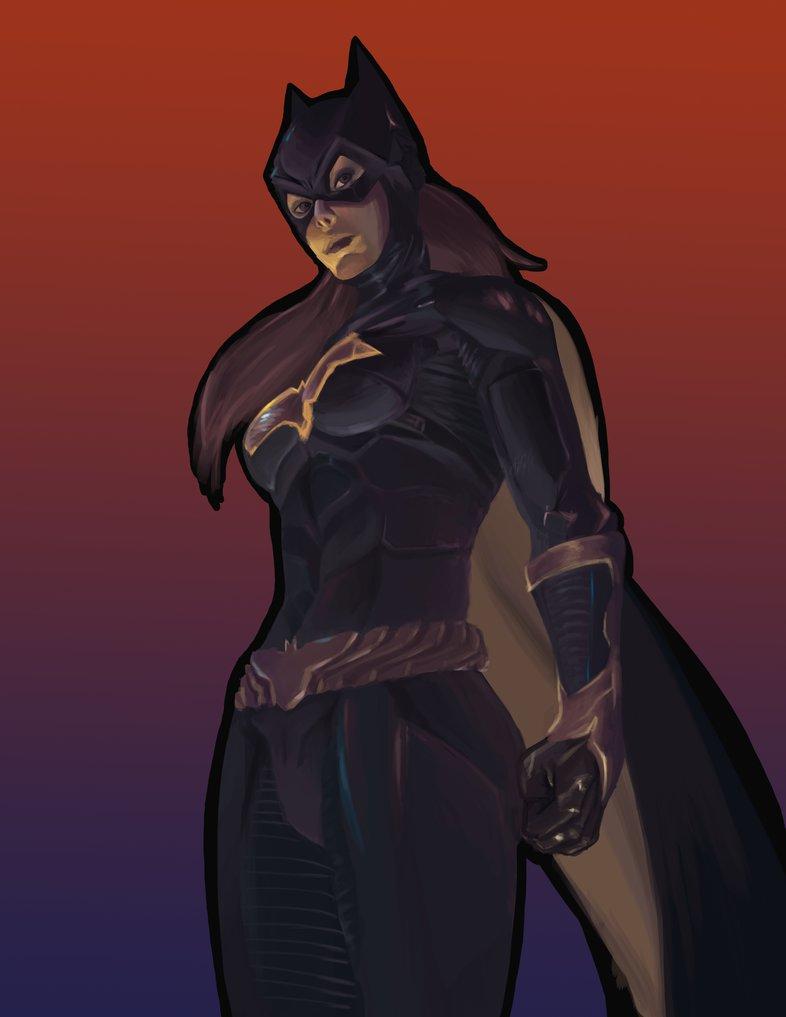 batgirl_painting_arkham_by_ma6-db9pvif.jpg