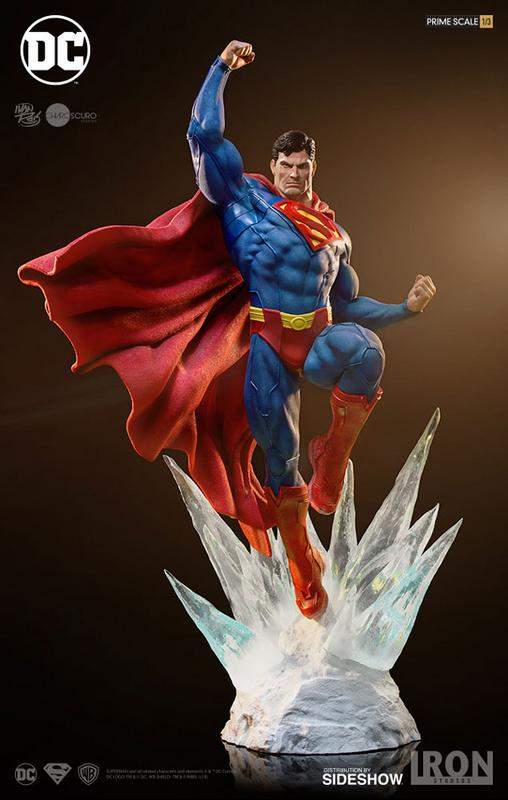 superman-dc-comics-gallery-5c4d02d965869.jpg