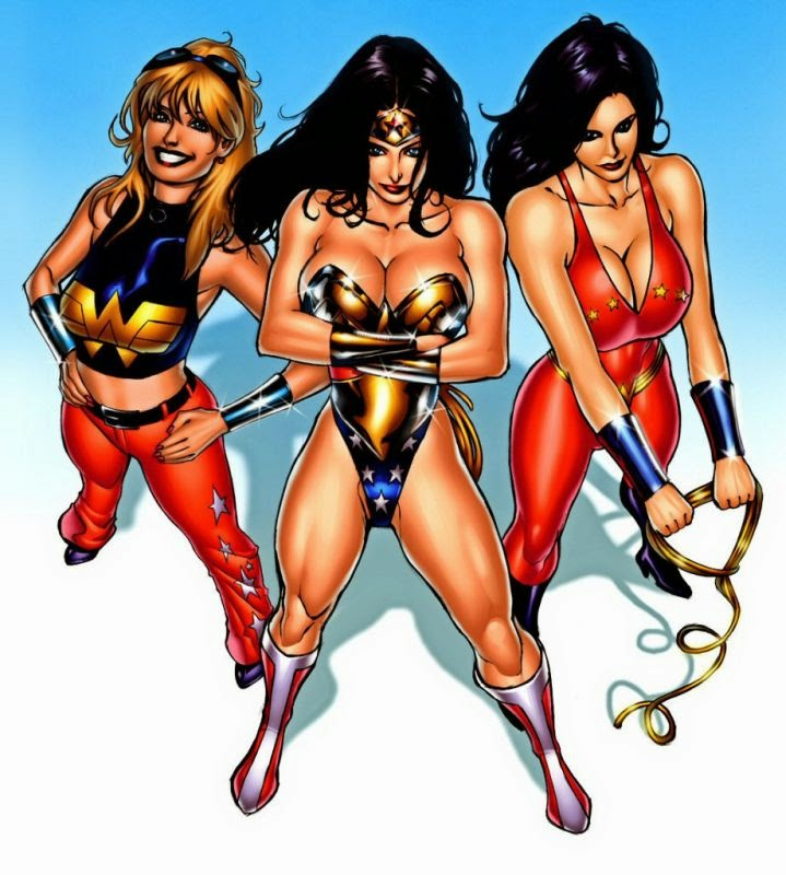 Wonder-Woman-Wonder-Girls-dc-comics-9267109-1280-1024.jpg
